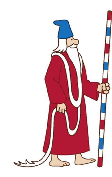 Waldo cannot hide forever - UChicago Supplement: Wheres